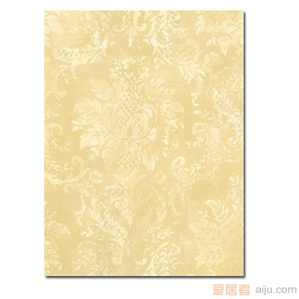 凯蒂复合纸浆壁纸-自由复兴系列SD25655【进口】1
