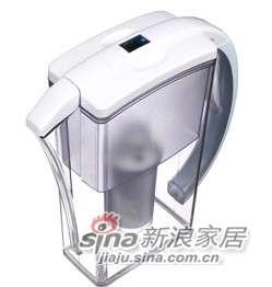 沁园小型净水器JB-3.0-707M-0