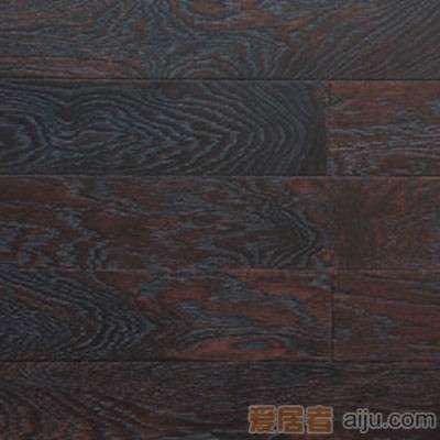 比嘉-实木复合地板-皇庭系列:至尊柞木(910*125*15mm)