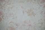 柔然壁纸尤兰达1007629