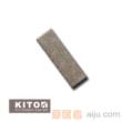 金意陶-经典古风系列-墙砖-KGFA051516(500*165MM)