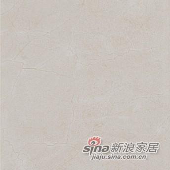 马可波罗内墙砖-皇家米黄-0
