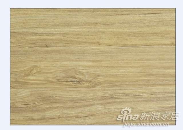 久盛燕舞灵韵Ⅰjs2158欧洲橡木-0