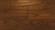 美国红橡-手刮仿古金棕实木地板