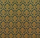 皇冠壁纸流金异彩系列95031