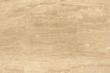 L&D陶瓷高清石材系列-塞纳石LSZ9932AS
