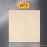 马可波罗香槟石系列-地砖CZ6822M(600*600mm)