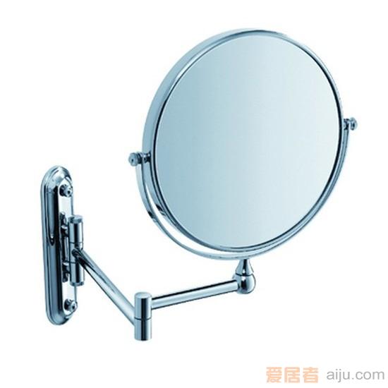 雅鼎-化妆镜50010011
