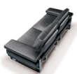 玉庭家具沙发KAJ-7308