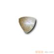 金意陶-流金岁月-墙砖(股线)-KGDA032529R41(32*32MM)
