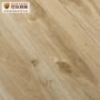 世友木地板强化复合地板