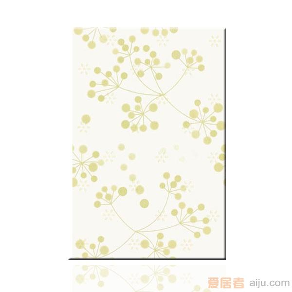 欧神诺-玲珑系列-墙砖花片YF043H1(300*450mm)1