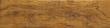 马可波罗瓷砖-鳄榆木