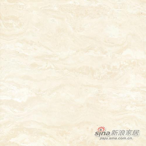 兴辉瓷砖至尊红岩HQ-0863-1