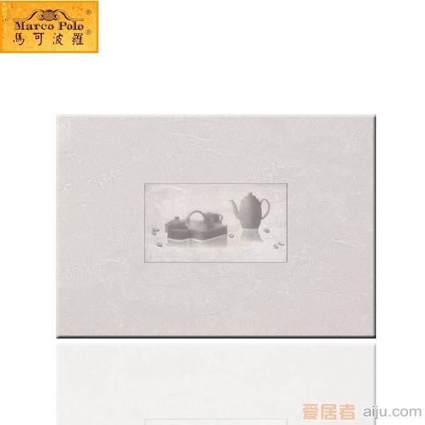 马可波罗-挪威砾石系列-花片45509B1(316*450mm)1