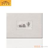 马可波罗-挪威砾石系列-花片45509B1(316*450mm)