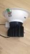 Z&K照明-RSL-910 筒灯