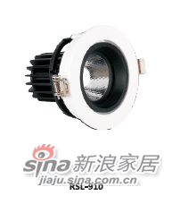 中之港-RSL-910-3