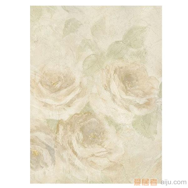 凯蒂复合纸浆壁纸-丝绸之光系列SH26496【进口】1