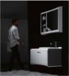 箭牌卫浴实木浴室柜APGM9G3134-B