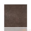 欧神诺-艾蔻之LEAF(湄叶)系列-地砖ES701(300*300mm)