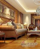 马可波罗瓷砖-皇室威登