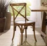 harbor house Heritage 餐椅