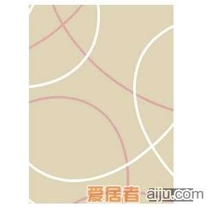 凯蒂复合纸浆壁纸-黑与白2系列TL29056【进口】1