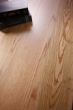 富得利实木地板红栎(美国红橡)十二橡树庄园FA-0220-M壹
