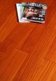 联丰全能王实木地板―二翅豆LFSM2001