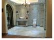金意陶瓷砖地中海仿古砖