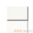 红蜘蛛瓷砖-C类产品系列-墙砖RY43089(300*450MM)