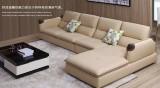 诺亚沙发W362
