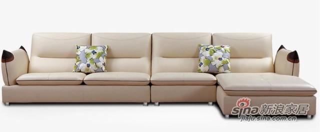 诺亚沙发W362-1