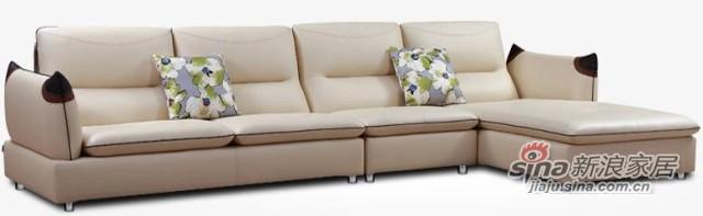 诺亚沙发W362-2