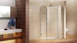 朗斯淋浴房・法贝系列2