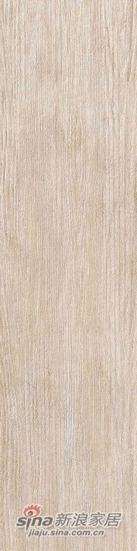 箭牌瓷砖尚品柚木-3