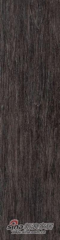 箭牌瓷砖尚品柚木-6
