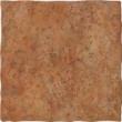 马可波罗1295之L系列基础砖FS3011/FS5011