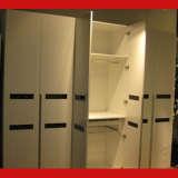 欧嘉璐尼 EC-840双门衣柜