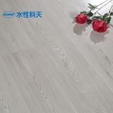 伦格里希橡木强化地板