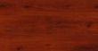 林昌地板闲廷系列-亚马逊花梨