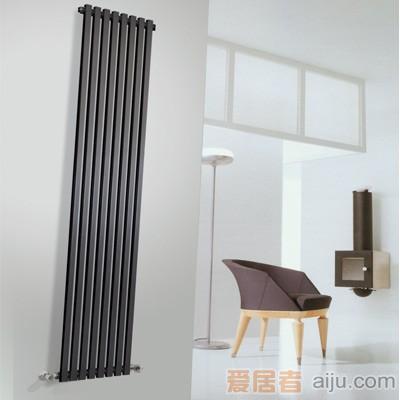 佛罗伦萨雷诺系列钢制暖气片/散热器RE-C-12001