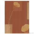 凯蒂纯木浆壁纸-写意生活系列AW53102【进口】