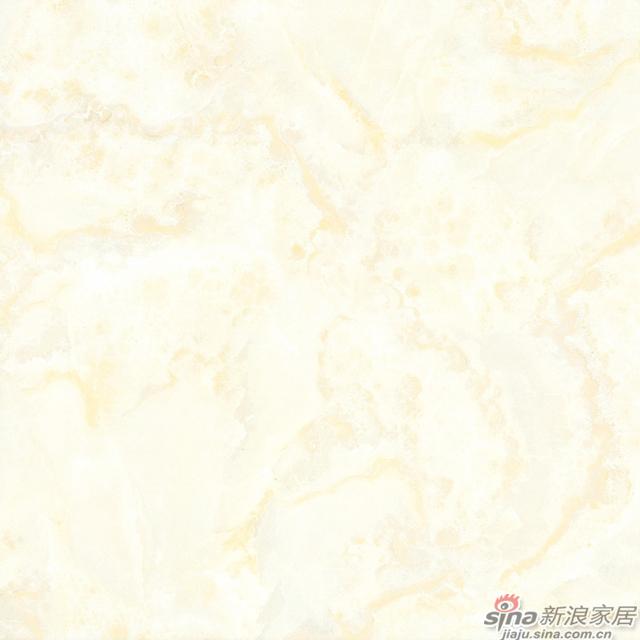 JAY0899447 普通大理石瓷砖-1