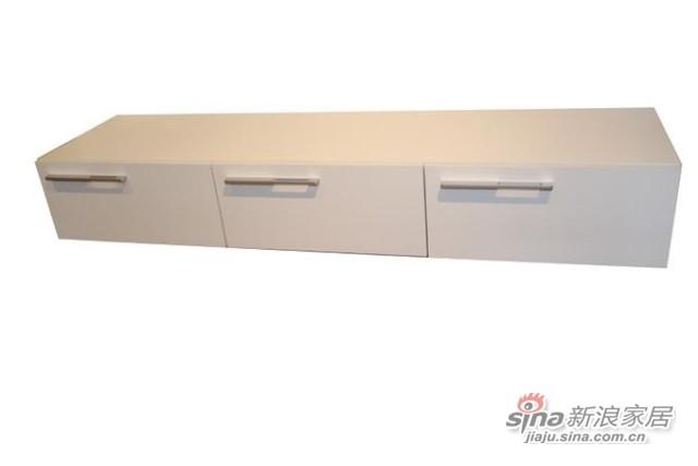 迈格家具 组合地柜SK153A