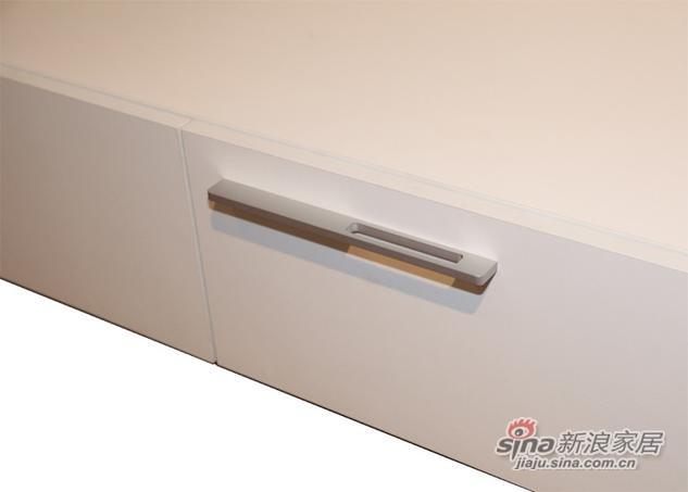 迈格家具 组合地柜SK153A -1