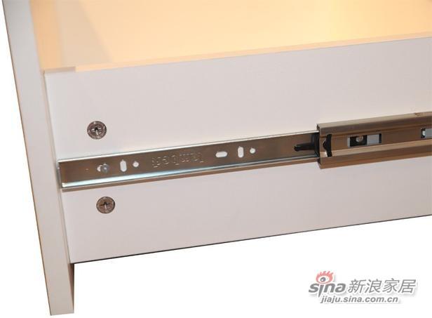 迈格家具 组合地柜SK153A -2