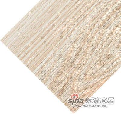 燕泥强化地板模压系列-YM603-0