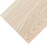 燕泥强化地板模压系列-YM603